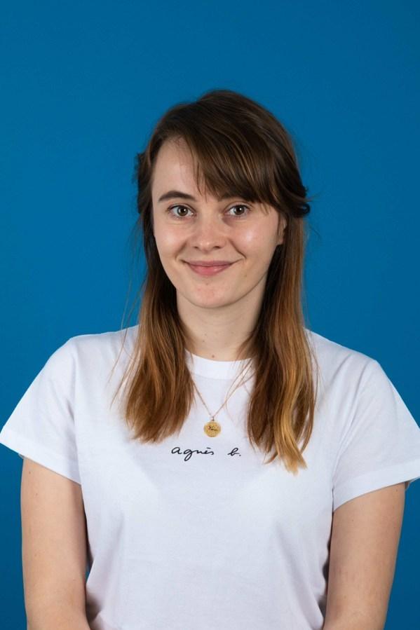 Marta Agnieszka